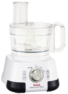 TEFAL Multipraktik DO 5141, 750 W