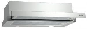 Gorenje ugradni aspirator BHP623E10X
