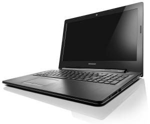 Lenovo laptop IdeaPad G5045 80E301J2YA