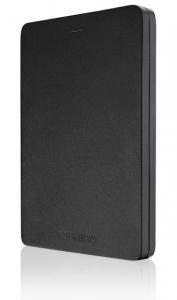 Toshiba eksterni hard disk HDTH305EK3AA