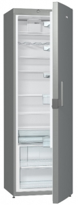 Gorenje frižider R6191DX