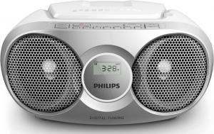 Philips radio kasetofon AZ215S/12