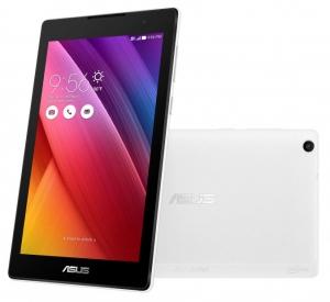 Asus tablet ZenPad C 7.0 Z170CG-1B021A