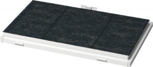 Bosch filter za aspirator DSZ 4551