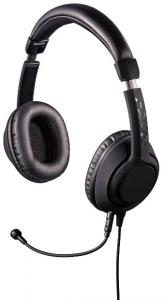 Hama slušalice sa mikrofonom 53984 AB