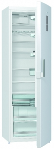 Gorenje frižider R6192LW