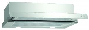 Gorenje ugradni aspirator BHP623E12X