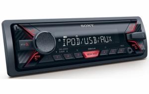 Sony autoradio DSXA 200UIEUR