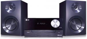 LG Mini linija CM 2460