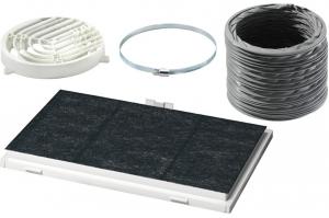 Bosch koplet za recirkulaciju vazduha DSZ 4545