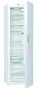 Gorenje frižider R6191DW