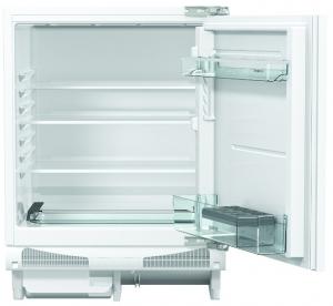 Gorenje ugradni frižider RIU6092AW