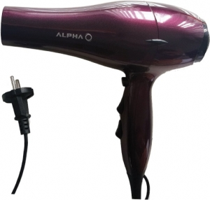 Alpha fen AIR 5501 PURPLE