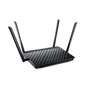 Asus router RT AC1200GPLUS