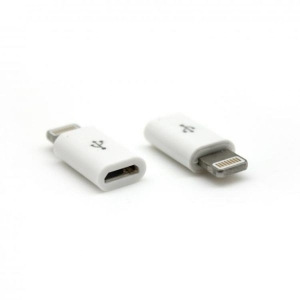 S BOX adapter usb IPH 5 M