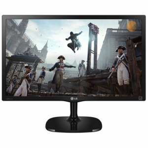 Lg monitor 24MP48HQ P