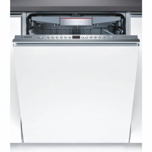 Bosch sudomasina SMV 69P20EU