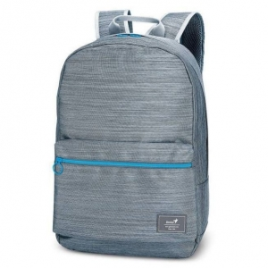 Genius torba laptop gb 1503