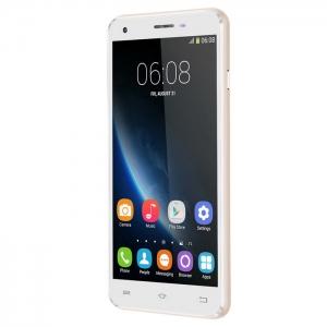 Oukitel telefon mobilni U7 PRO GOLD