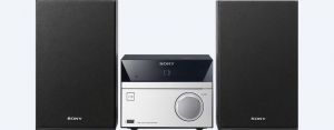 Sony mini linija CMTSBT 20 CEL