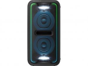 Sony mini linija GTKXB 7L CEL