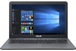 Asus notebook X540SC XX002D