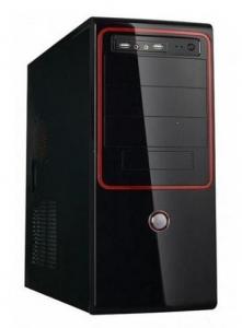 Comtrade pc konfiguracija TICKER WINDOWS PC