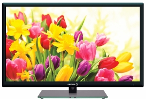 Alpha televizor LCD 32AR2500