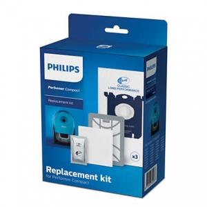 Philips filter mka FC 8074 01