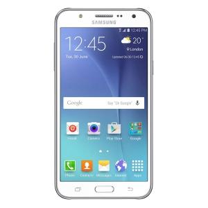 Samsung telefon mobilni J710 WHITE