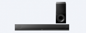 Sony zvucnici HTCT 790 CEL