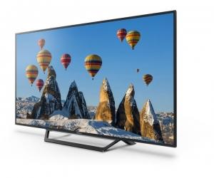 Sony televizor LCD KDL 32WD605BAEP