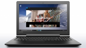 Lenovo notebook 700 15 80RU00B3YA