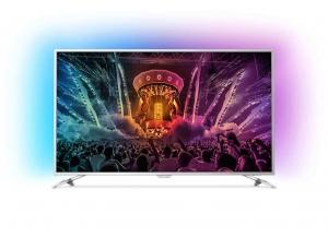 Philips televizor LCD 55PUS6561 12