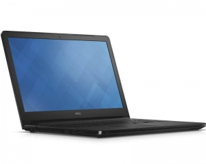 Dell notebook 5558 9178