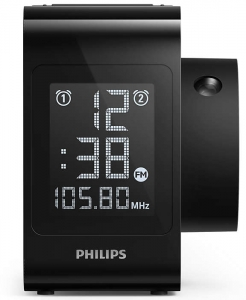 Philips radio sat AJ 4800 12