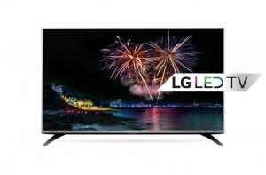 LG televizor LCD 49LH541V