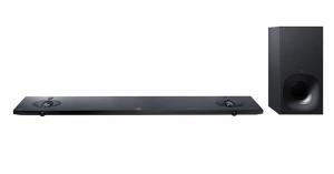 Sony zvucnici HTNT 5