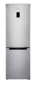 Samsung Kombinovani frižider RB33J3200SA