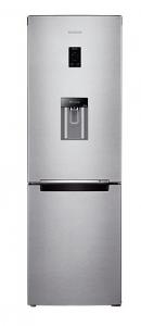 Samsung kombinovani frižider RB 33J3800SA