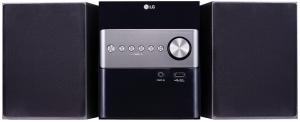 LG Mini linija CM 1560