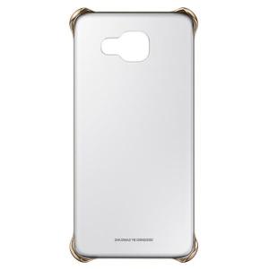Samsung dodatna oprema mob tel EF EF QA510CFEGWW