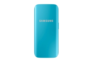 Samsung power bank EB PJ200BLEGWW