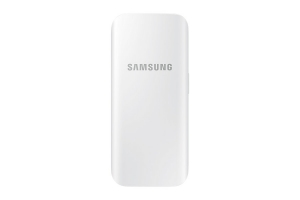 Samsung power bank EB PJ200BWEGWW