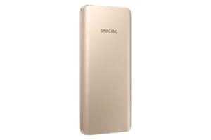 Samsung power bank EB PA500UFEGWW
