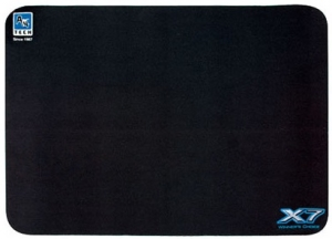A4tech gejmerska podloga za miš A4 X7 200MP