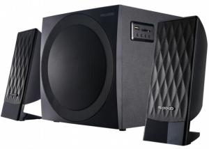 Microlab zvucnici za kompjuter M 300U