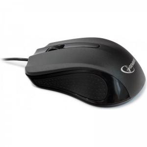 GEMBIRD Žični miš MUS 101