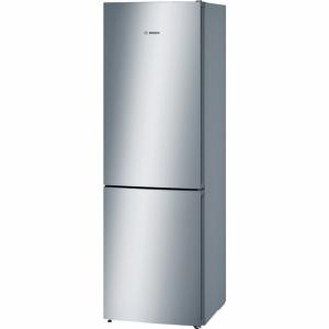 Bosch kombinovani frizider KGN 36VL35