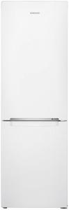 Samsung kombinovani frižider RB 30J3000WW EK